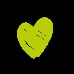 cuore-di casAmica natale solidale 2020