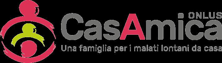 CasAmica