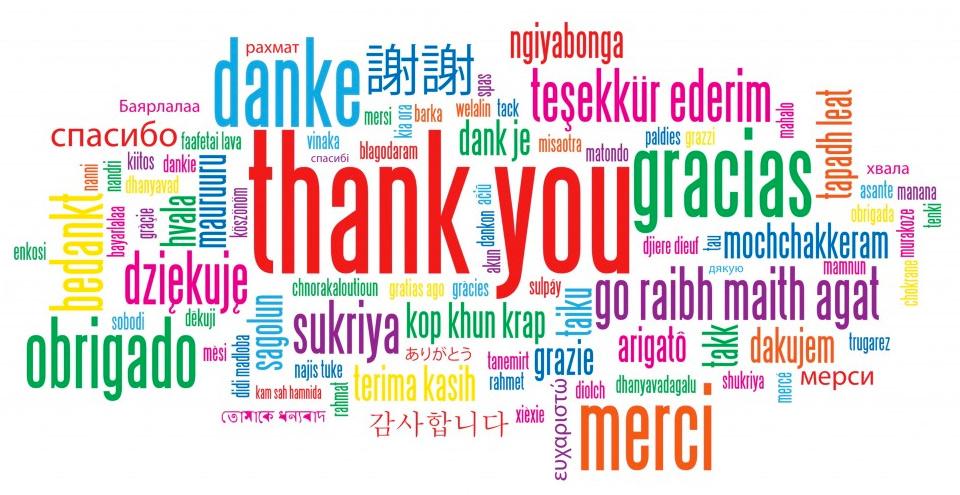 I risultati della seconda campagna SMS solidale: grazie a tutti!