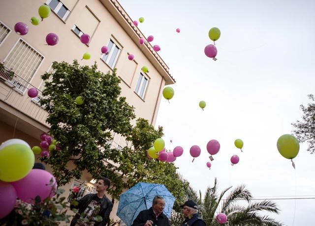 4 ottobre, Giornata del Dono: le testimonianze dei nostri sostenitori