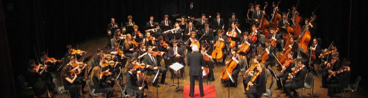 Concerto per CasAmica al Conservatorio di Milano