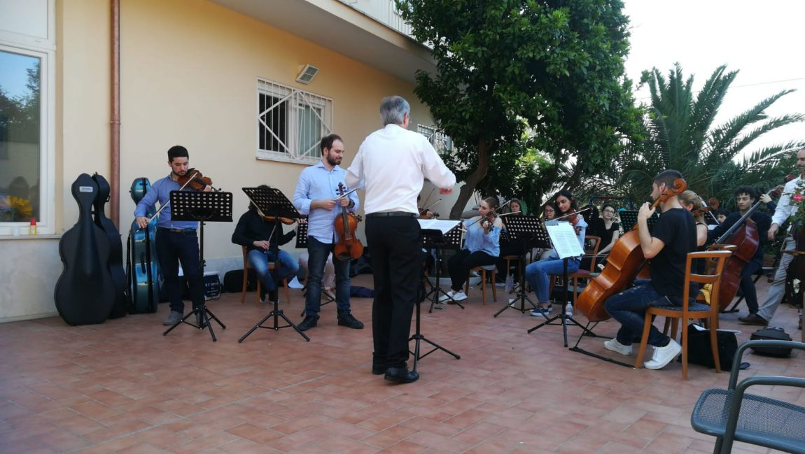 Concerto-Roma_3.jpg