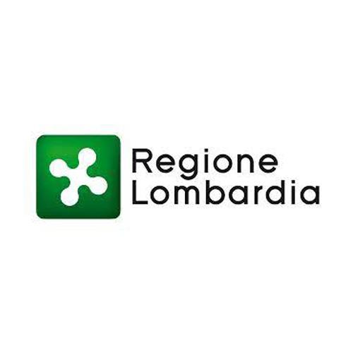 casamica logo regione lombardia